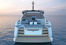 Как выбрать новую яхту?