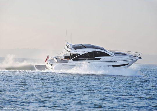Сколько стоит владение яхтой?