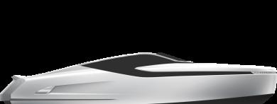 Профиль Fairline F-Line 33